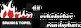BTB Spahn und Topel GmbH Logo